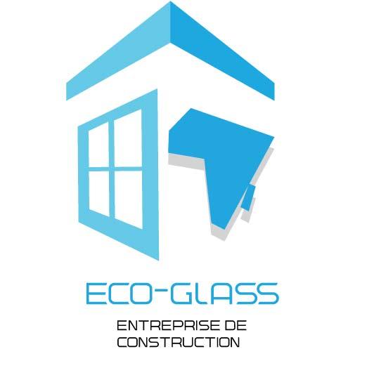 Eco-Glass