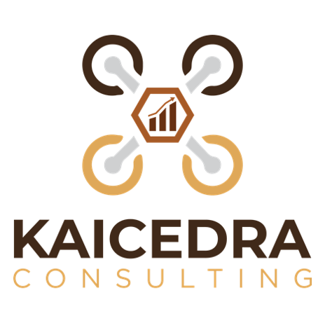 Kaicedra : Brand Short Description Type Here.