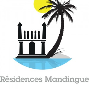Residences Mandingue