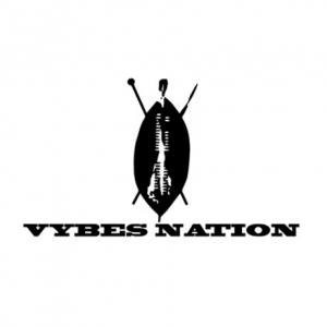 Vybes Nation